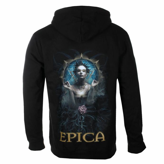 sweatshirt pour homme Epica - Save Our Souls