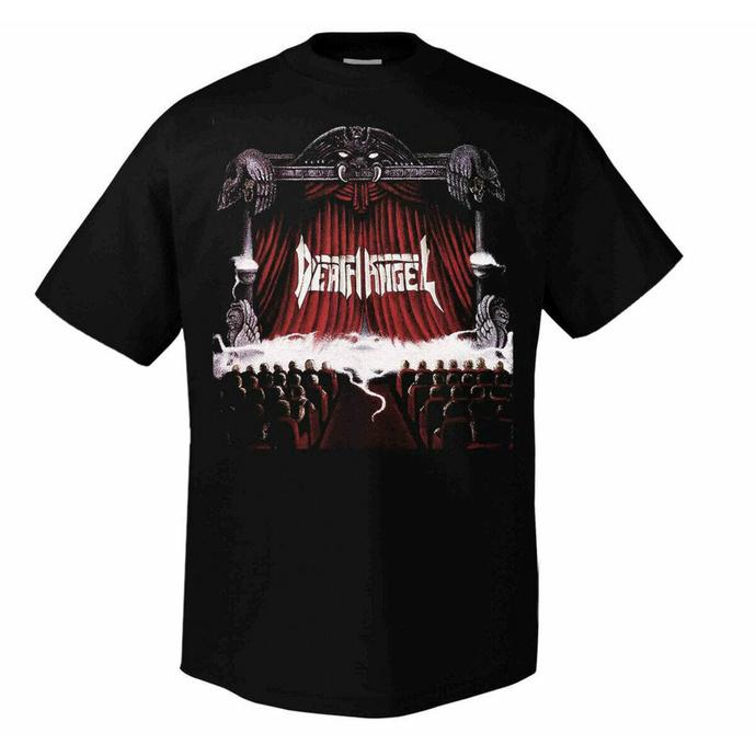 t-shirt pour homme DEATH ANGEL - Acte III
