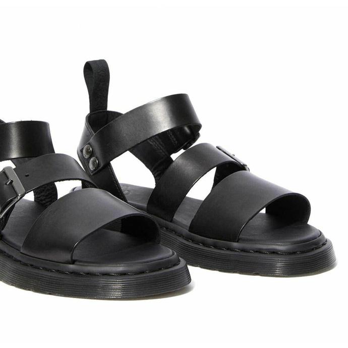 Sandales DR. MARTENS - GRYPHON