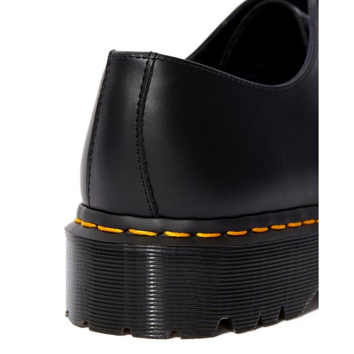 Chaussures DR. MARTENS - 3 trous- 1461 BEX
