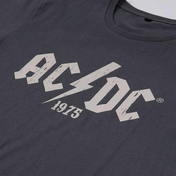 T-shirt pour hommes AC/DC