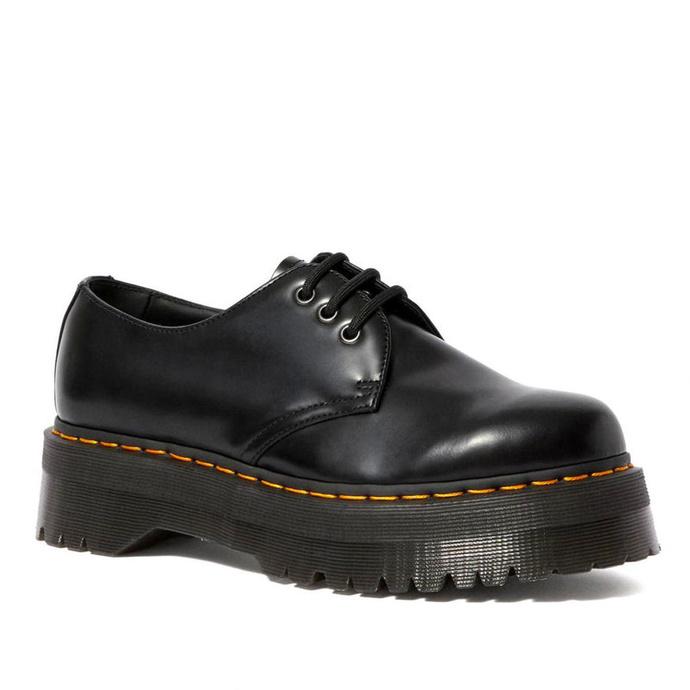 Chaussures DR. MARTENS - 1461 Quad