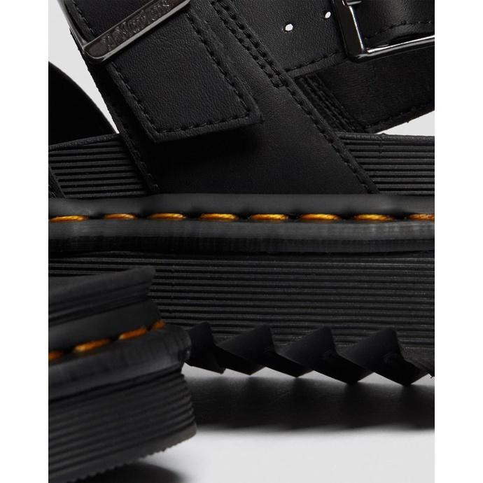 Sandales pour femmes DR. MARTENS - Voss II