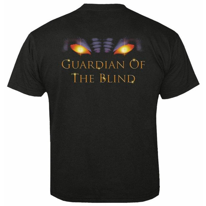 t-shirt pour homme BLIND GUARDIAN - Batallions of fear CLASSIC - NUCLEAR BLAST