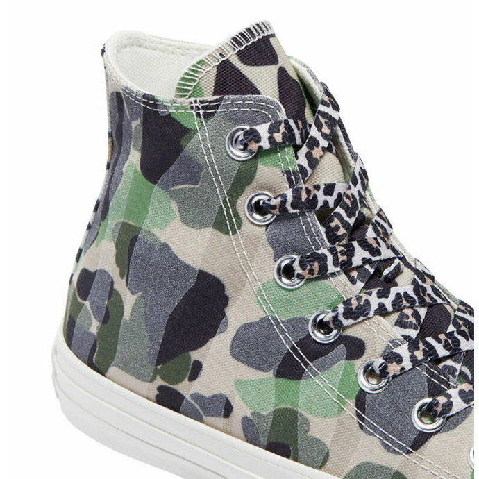 Chaussures pour femmes CONVERSE - CHUCK TAYLOR ALL STAR