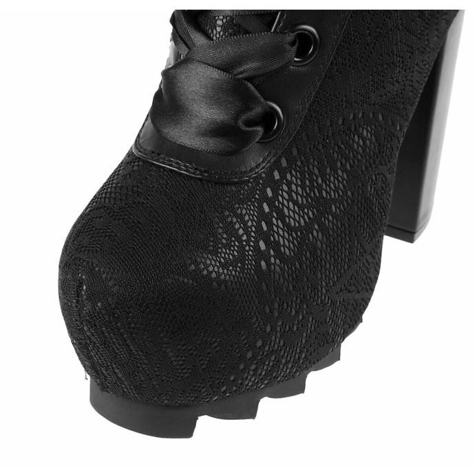Chaussures pour femmes KILLSTAR - Saule
