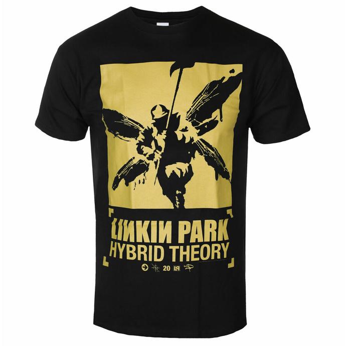 T-shirt pour homme LINKIN PARK - 20th ANNIVERSAIRE