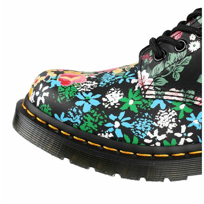 Chaussures pour femmes DR. MARTENS - 8-eye- 1460 Pascal