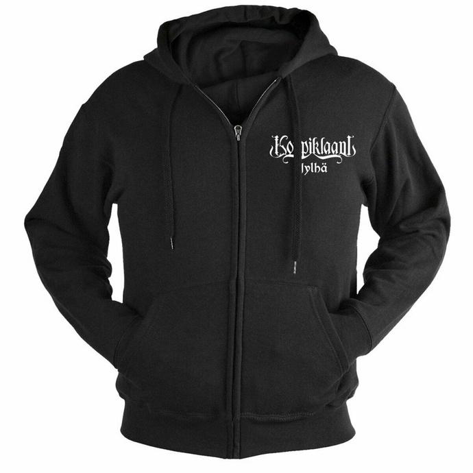 sweatshirt pour homme KORPIKLAANI - Jylha - NUCLEAR BLAST