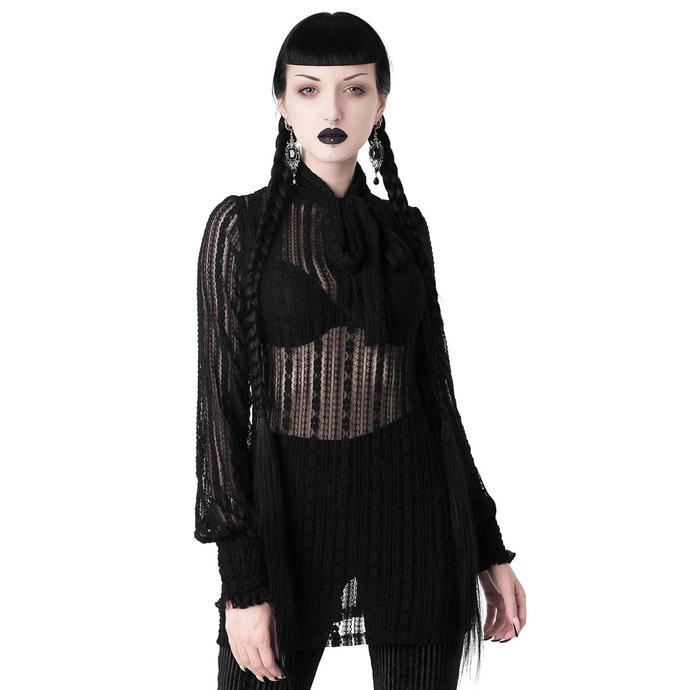 Blouse pour femmes KILLSTAR - Misty