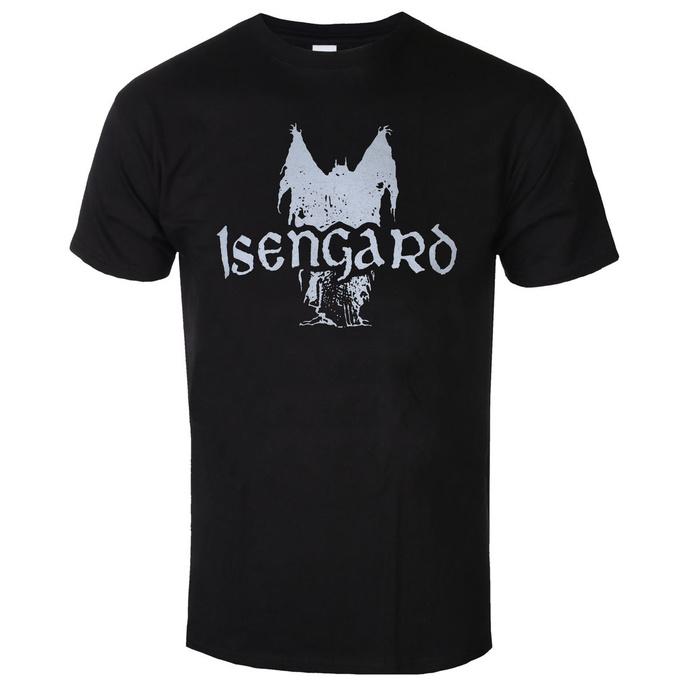 T-shirt pour hommes Isengard - Cult Metal - RAZAMATAZ