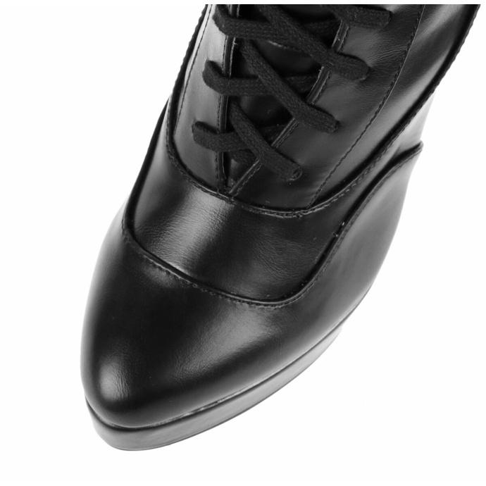 Chaussures pour femmes KILLSTAR - Régénération