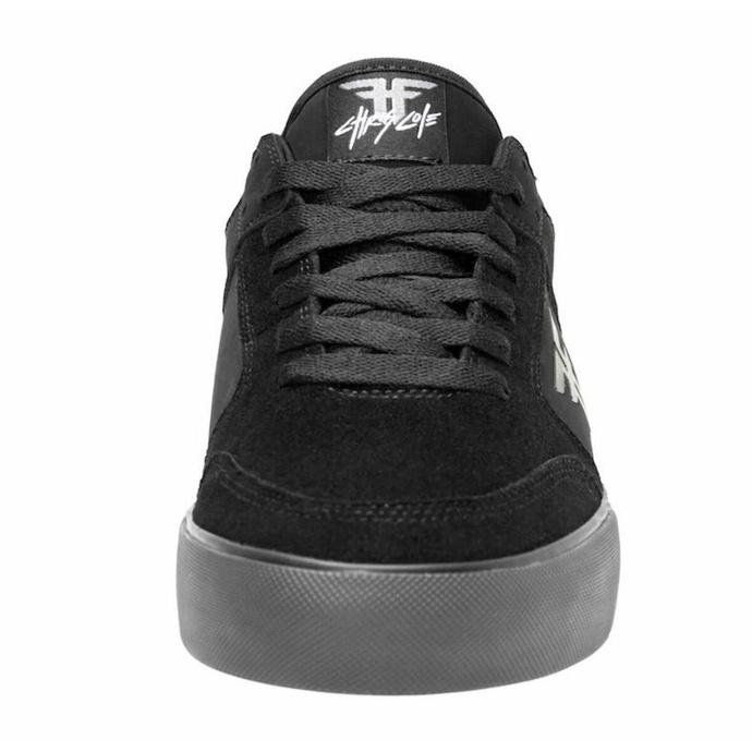 Chaussures pour hommes FALLEN - Ripper Chris Cole - Noir / Noir