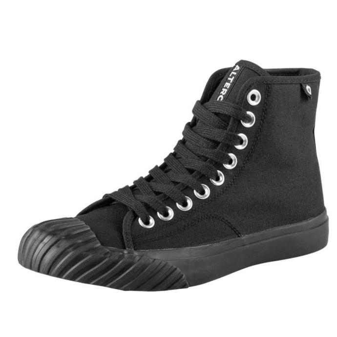Chaussures pour femmes ALTERCORE - Salem - Noir