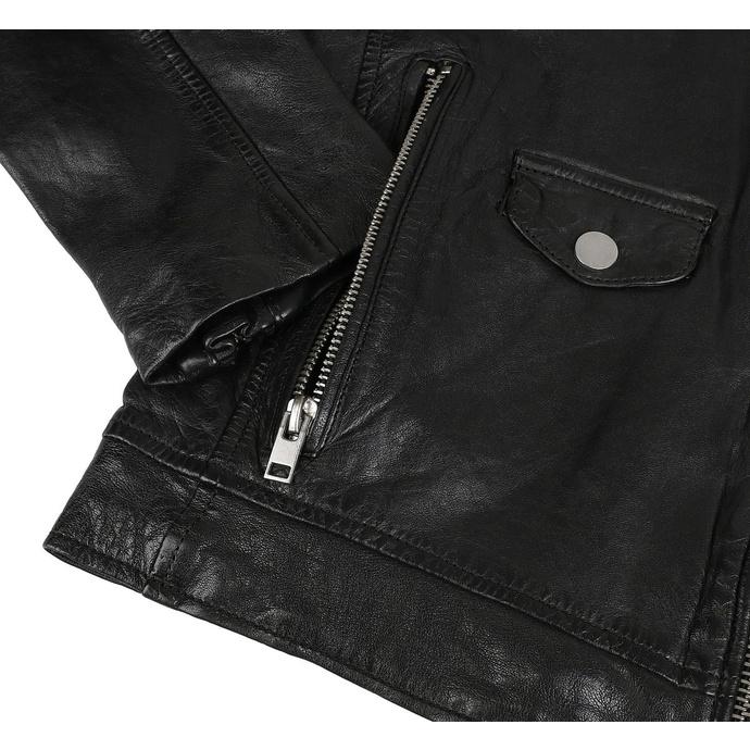 Veste pour hommes (veste metal) G2BGIllon SF LACAV - black