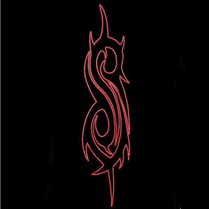 Sweat-shirt pour homme Slipknot - Group Photo