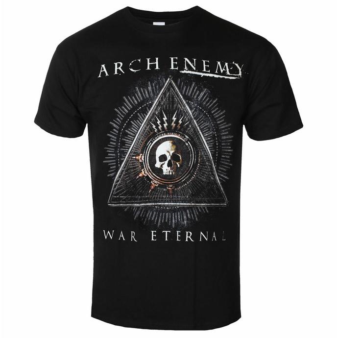 T-shirt pour homme Arch Enemy - War Eternel