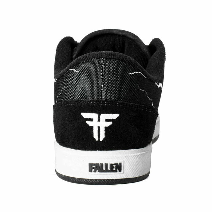 Chaussures pour hommes FALLEN - Patriot - Lightning