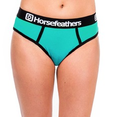 Culotte HORSEFEATHERS - VESNA - POOL BLUE, HORSEFEATHERS