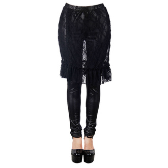 Pantalon femmes (leggins) DEVIL FASHION, DEVIL FASHION