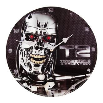 montre Terminator 2