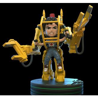 Figurine Alien - Ripley & Power Loader, NNM, Alien - Le 8ème passager