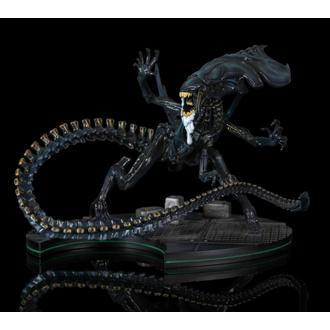 Figurine Alien - Queen, NNM, Alien - Le 8ème passager