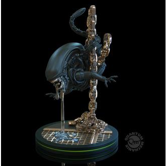 Figurine Alien - Xenomorph, NNM, Alien - Le 8ème passager