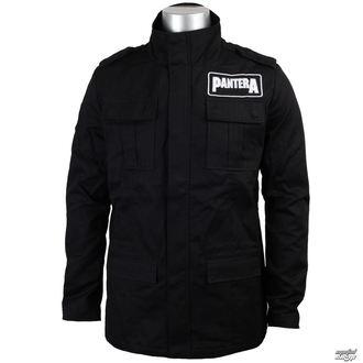 veste printemps / automne Pantera - Army - BRAVADO, BRAVADO, Pantera
