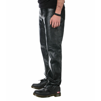 Pantalon pour hommes UNIK, UNIK