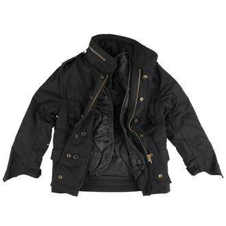 Veste hiver enfants BRANDIT - M65 Standard, BRANDIT