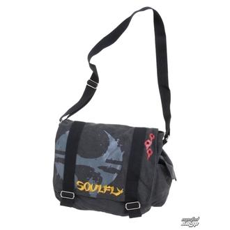 sac Soulfly - BIOWORLD - MB108103SFL