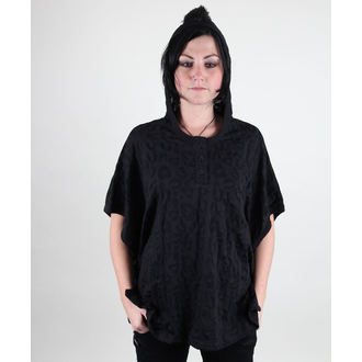 tee-shirt pour femmes -poncho- ABBEY DAWN, ABBEY DAWN, Avril Lavigne