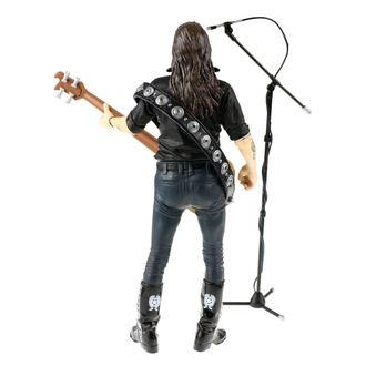 figurine Motorhead - Lemmy Kilmister, NNM, Motörhead