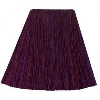 coloration pour cheveux MANIC PANIC - Amplified, MANIC PANIC