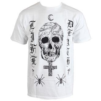 t-shirt pour hommes - Mourning Prayer - CVLT NATION, CVLT NATION