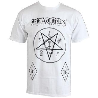 t-shirt pour hommes - Black Mass - CVLT NATION, CVLT NATION