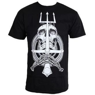 t-shirt pour hommes - Chaos A.D. - CVLT NATION, CVLT NATION