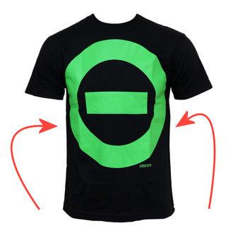 tee-shirt métal pour hommes Type o Negative - Slow Deep Hard - BRAVADO, BRAVADO, Type o Negative