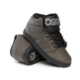 bottes d`hiver pour hommes - Convoy Mid Shr - OSIRIS, OSIRIS