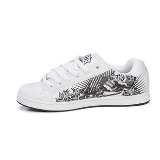 chaussures de tennis basses pour hommes - Troma Redux - OSIRIS, OSIRIS
