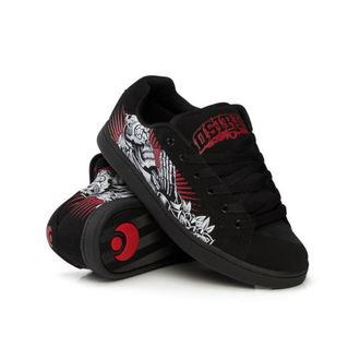 chaussures de tennis basses pour hommes - Troma Redux Maxx - OSIRIS, OSIRIS