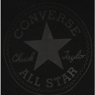 sweat-shirt avec capuche pour hommes - Core Graphic - CONVERSE, CONVERSE