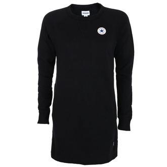 sweat-shirt sans capuche pour femmes - Core - CONVERSE, CONVERSE
