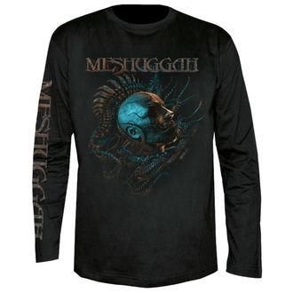 tee-shirt métal pour hommes Meshuggah - Head - NUCLEAR BLAST, NUCLEAR BLAST, Meshuggah