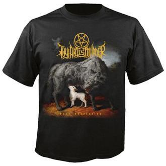 tee-shirt métal pour hommes Thy Art Is Murder - Dear desolation - NUCLEAR BLAST, NUCLEAR BLAST, Thy Art Is Murder