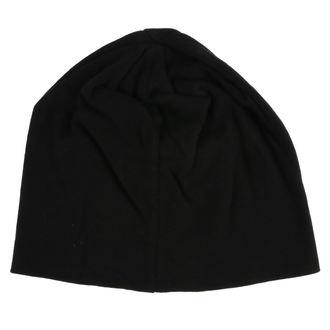 bonnet RAMONES - CLASSIC SEAL - RAZAMATAZ, RAZAMATAZ, Ramones