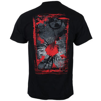 tee-shirt métal pour hommes Morbid Angel - WORLDBEATER - Just Say Rock, Just Say Rock, Morbid Angel
