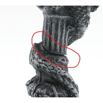 Calice protecteur gobelet - NEM2226 - ENDOMMAGÉ