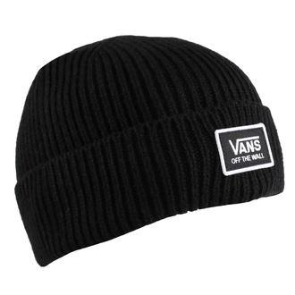Bonnet VANS - FALCON - Noir, VANS